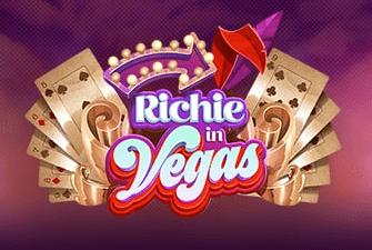Richie-In-Vegas
