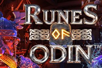 Runes-of-Odin