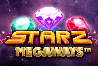 Starz-Megaways