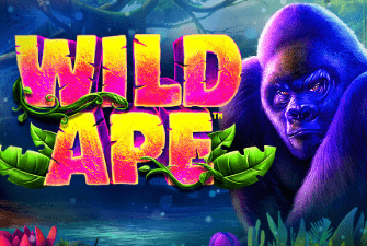 Wild-Ape